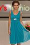 Платье #11971. Вид 1.