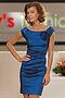Платье #11982. Вид 1.