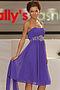 Платье #11990. Вид 1.