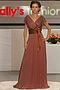Платье #12004. Вид 1.