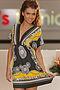 Платье #12042. Вид 1.