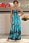 Платье #12061. Вид 1.