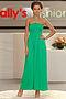 Платье #12065. Вид 1.