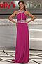 Платье #12283. Вид 1.