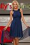 Платье #12463. Вид 1.