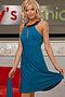 Платье #12467. Вид 1.