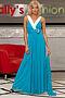 Платье #12484. Вид 1.