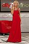 Платье #12487. Вид 1.
