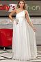 Платье #12493. Вид 1.