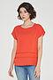 Блуза #125552. Вид 1.