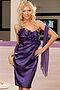 Платье #12644. Вид 1.