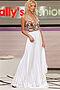 Платье #12649. Вид 1.