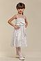 Платье #12670. Вид 1.