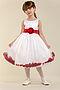 Платье #12676. Вид 1.