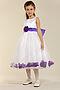 Платье #12677. Вид 1.