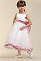 Платье #12678. Вид 1.