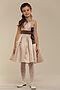 Платье #12697. Вид 1.