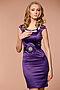 Платье #12728. Вид 1.