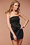 Платье #12738. Вид 1.