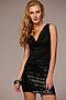 Платье #12859. Вид 1.