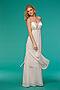 Платье #12864. Вид 1.