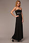 Платье #12866. Вид 1.