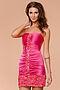 Платье #12891. Вид 1.