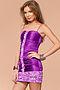 Платье #12892. Вид 1.