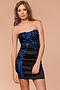Платье #12928. Вид 1.