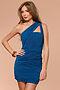 Платье #12930. Вид 1.