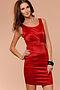 Платье #12940. Вид 1.