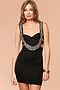 Платье #12946. Вид 1.