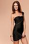 Платье #12958. Вид 1.