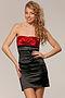 Платье #13017. Вид 1.