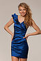 Платье #13019. Вид 1.
