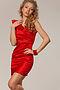 Платье #13022. Вид 1.