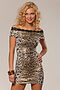 Платье #13024. Вид 1.