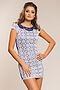 Платье #13049. Вид 1.