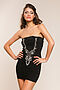 Платье #13058. Вид 1.