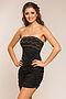 Платье #13072. Вид 1.