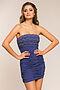 Платье #13073. Вид 1.