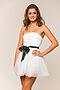Платье #13085. Вид 1.