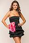 Платье #13087. Вид 1.