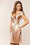 Платье #13109. Вид 1.