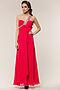 Платье #13118. Вид 1.