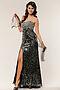 Платье #13120. Вид 1.
