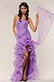 Платье #13126. Вид 1.