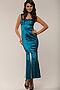 Платье #13129. Вид 1.