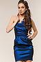 Платье #13158. Вид 1.