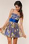 Платье #13182. Вид 1.